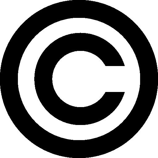 Conqueror Lifestyle copyright-symbol Jennifer E. Santos 2021