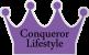 Conqueror Lifestyle